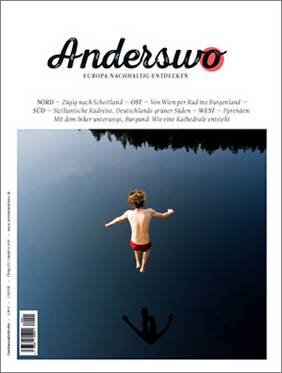 Anderswo 2017