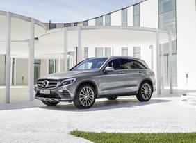 Foto: Auto-Medienportal.Net/Daimler