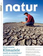 natur - März 2013