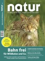 natur - August 2015