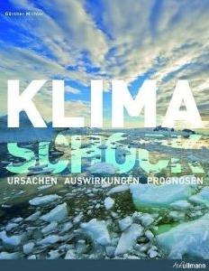 Klimaschock – Wissen, was auf dem Spiel steht