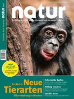 natur - April 2014