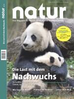 natur - Juli 2017