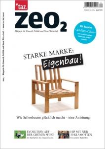 zeo2 - Ausgabe 04/2014
