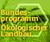 Bundesprogramm Ökologischer Landbau