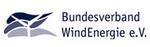 Bundesverband Windenergie e.V.