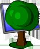 Green Computing Portal
